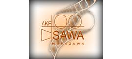 klub-sawa