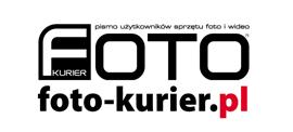 fotokurier